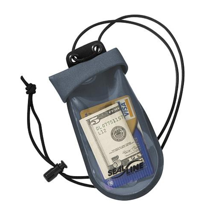 Гермоупаковка SealLine See Pouch Small