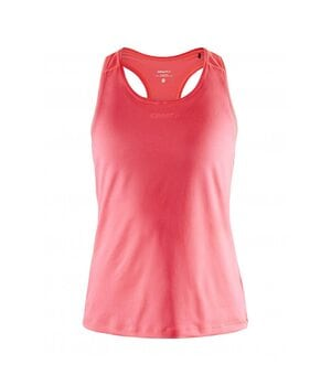 Футболка Craft ADV Essence Singlet Tee Women