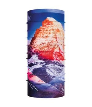 Buff MOUNTAIN COLLECTION ORIGINAL