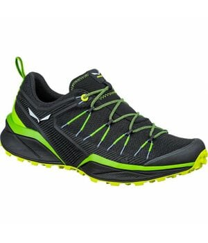 Кроссовки Salewa MS DROPLINE