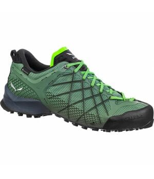 Кроссовки Salewa MS WILDFIRE GTX