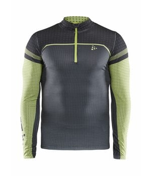 Куртка Craft Pursuit Race Jersey M