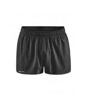 "Шорты Craft ADV Essence 5"" Stretch Shorts Man"