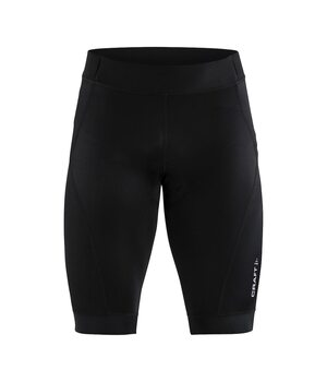 Шорты Craft Essence Shorts Man