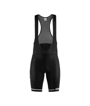 Шорты Craft Rise Bib Shorts Man