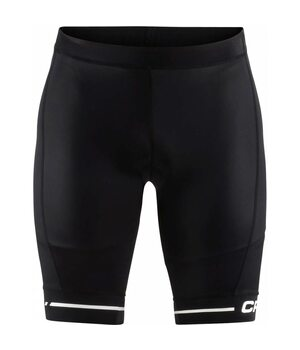 Шорты Craft Rise Shorts Man