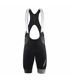 Шорты Craft Verve Glow Bib Shorts Man