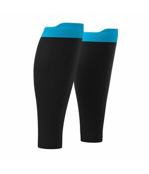 Гетри Compres Sport R2 Oxygen