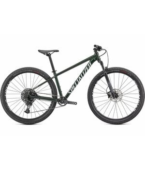 Велосипед Specialized 2021 ROCKHOPPER EXPERT 29