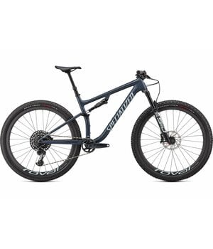 Велосипед Specialized EPIC EVO EXPERT 2021