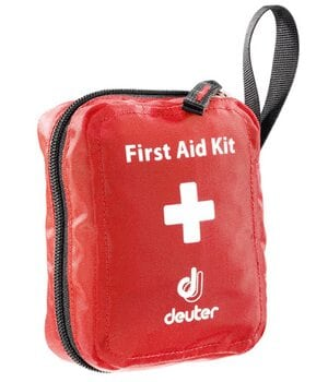 Аптечка Deuter First Aid Kid S