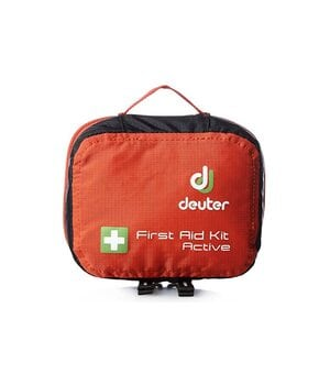 Аптечка Deuter First Aid Kit Active пустая