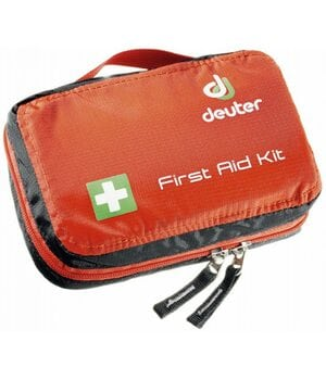 Аптечка Deuter First Aid Kit пустая