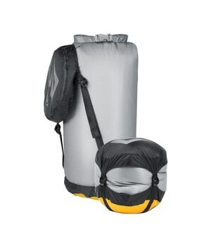 Компрессмешок Sea to Summit Ultra-Sil Compression Dry Sack