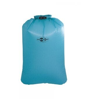 Гермоупаковка Sea to Summit Ultra-Sil™ Pack Liner Medium 70 L