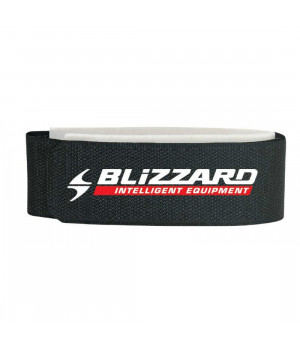 Стяжка для лыж Blizzard Croscountry 4 cm