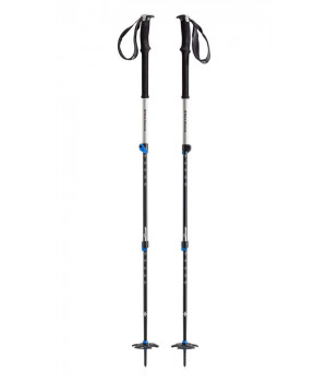 Горнолыжные палки Black Diamond Expedition 3 Ski poles