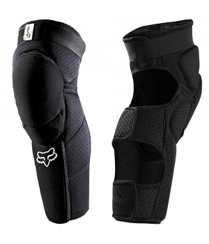 Наколенники FOX Launch Pro Knee/Shin Guard