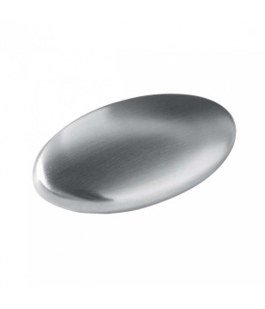 Мыло Omer Stainless Steel soap