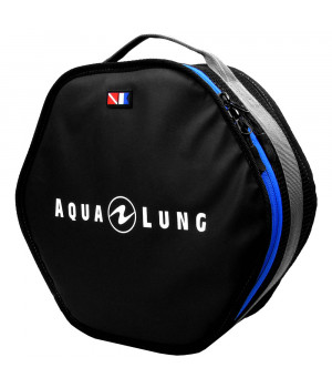 Сумка Aqualung Regulator Bag Explorer
