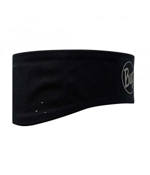 Buff WINDPROOF Headband