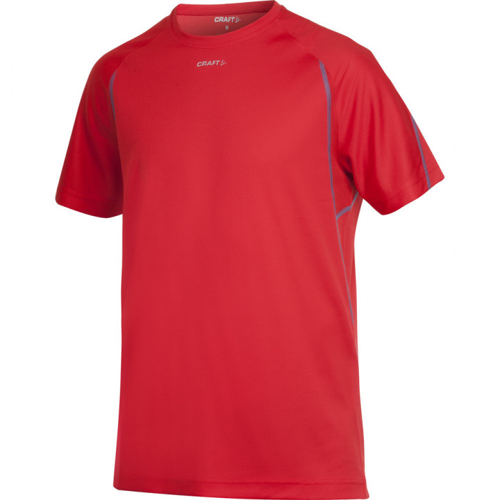 Футболка Craft Active Run Tee