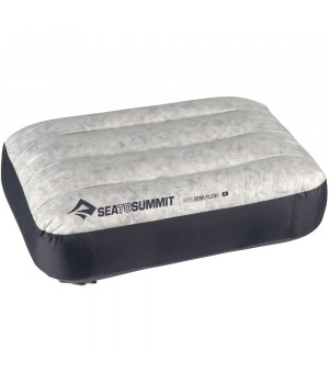 Подушка Sea To Summit Down Pillow Regular