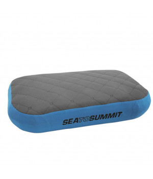 Подушка Sea To Summit Aeros Premium Pillow Large