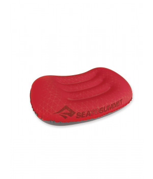 Подушка Sea To Summit Aeros Ultralight Pillow Large