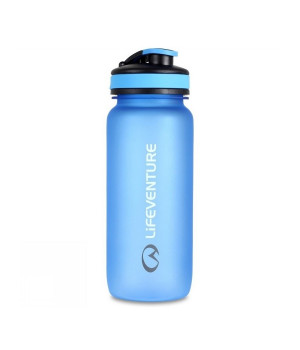 Фляга Lifeventure Tritan Bottle 0.65 л