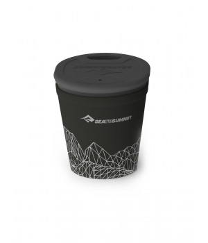 Кружка Sea To Summit DeltaLight Insulated Mug