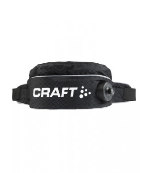 Сумка-фляга Craft New Athlete Drink Bag