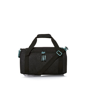 Сумка Dakine Women's EB Bag 23L