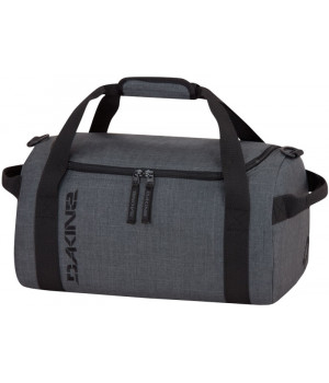 Сумка Dakine Women's EQ Bag 23L