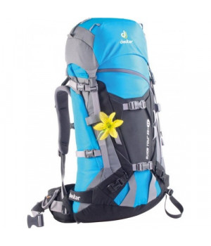 Рюкзак Deuter Guide Tour 35+SL