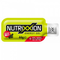 Энергетический гель Nutrixxion XX-Force Green Apple