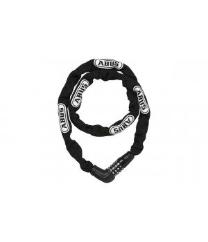 Велозамок ABUS 5805C/110 Steel-O-Chain