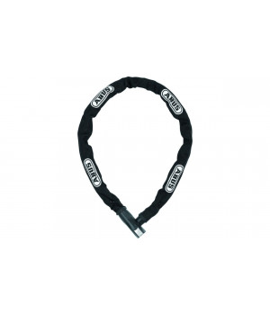 Велозамок ABUS 880/110 Steel-O-Chain