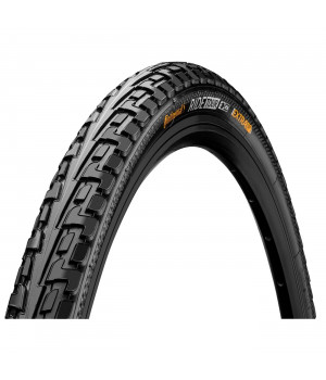 Покрышка Continental RIDE Tour 26x1.75, Extra Puncture Belt