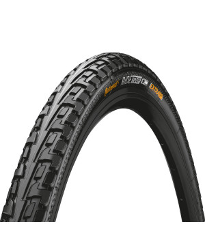 Покрышка Continental RIDE Tour 28x1.6, Extra Puncture Belt