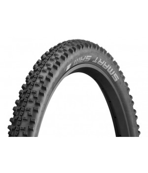 Покрышка Schwalbe SMART SAM Performance B/B-SK HS476 Addix 67EPI26*2.25