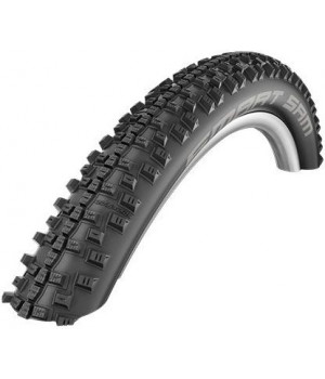 Покрышка Schwalbe SMART SAM Performance B/B-SK HS476 DC 67EPI 29x2.10