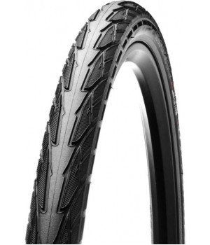 Покрышка Specialized INFINITY TIRE 700X35C