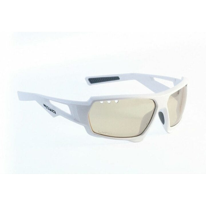Очки Lynx Huston PH W Photochromic