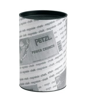 Магнезия Petzl Power Crunch 100 g