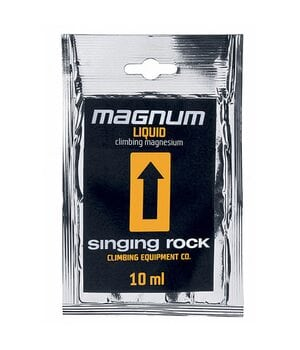Магнезия Singing Rock Liquid 10 ml