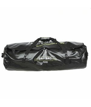 Сумка Marlin DRY BAG1000 DEN