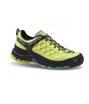 Кроссовки Salewa WS FIRETAIL Evo