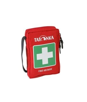 Аптечка Tatonka FIRST AID Basic
