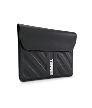 Чехол THULE Gauntlet 13 MacBook Air Sleeve